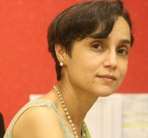 Divya Karani