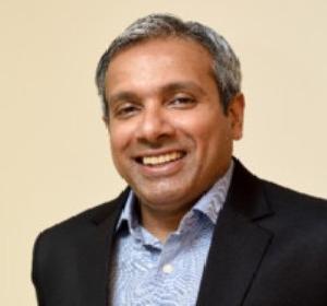 Anil Viswanathan