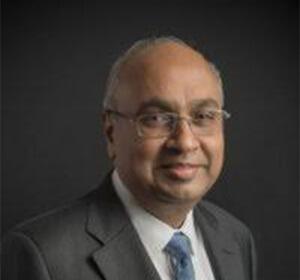 Arun Adhikari