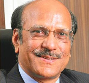 Pratap Pawar
