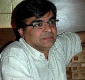 Sandip Tarkas