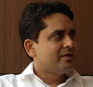 Janardhan Pandey