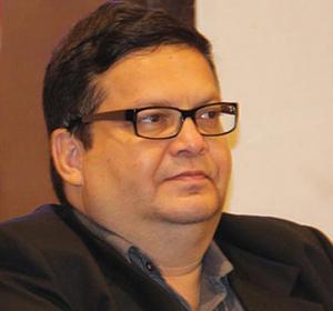 Sandeep Sharma