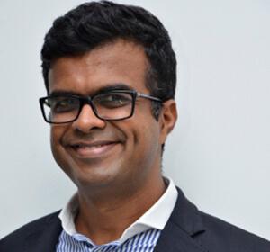 Mallikarjuna Das
